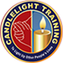Candlelight Training