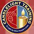 Candlelight Training