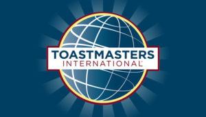 Toasmasters International